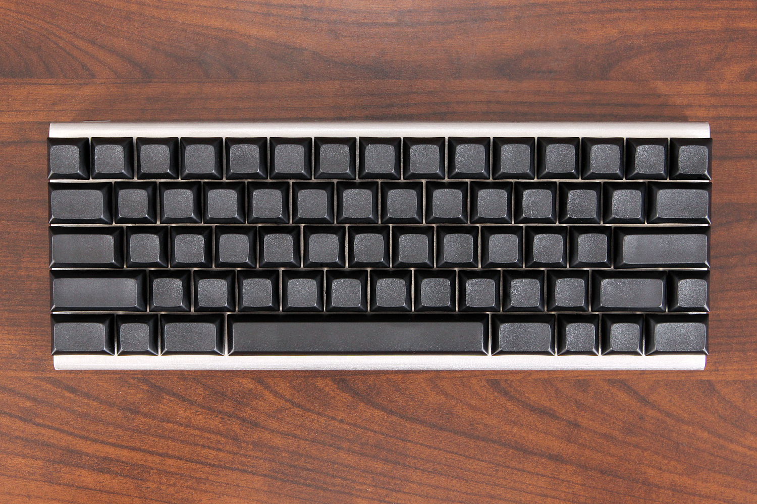 The story behind infinity a community designed keyboard massdrop lets dive deeper into the pcb and explain whats so different about it the infinity keyboard buycottarizona Choice Image